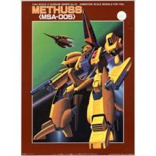 1/144 No.32 MSA-005 Methuss