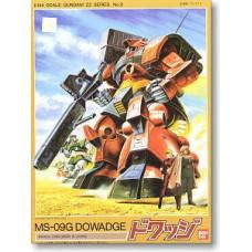 1/144 09 Dowadge