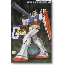 1/100 RX-78 Gundam