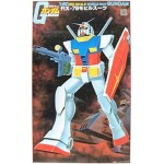 1/60 RX-78 Gundam
