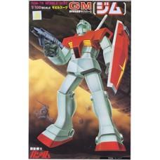 1/100 RGM-79 GM