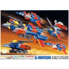 1/250 G-Armor