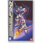 1/100 Gundam F90-P Type
