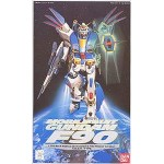 1/100 Gundam F90-V