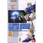 1/100 F90Y Cluster Gundam