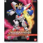 1/60 Shining Gundam
