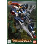 1/144 G-06 Gundam Spiegel (Shadow Gundam)