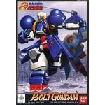 1/144 G-05 Bolt Gundam