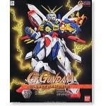 1/60 G Gundam