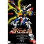 1/100 HG-05 G Gundam
