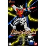 1/100 HG-06 Rising Gundam