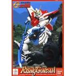 1/144 G-09 Rising Gundam