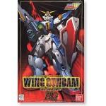 1/100 HG XXXG-01W Wing Gundam