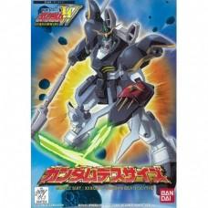 1/144 XXXG-01D Gundam Deathscythe