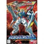 1/144 XXXG-00W0 Wing Gundam Zero