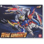 1/60 Wing Gundam 0