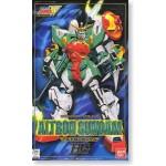 1/100 HG XXXG-01S2 Altron Gundam