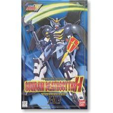 1/100 HG XXXG-01D2 Gundam Deathscythe Hell