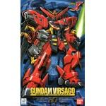 1/100 NRX-0013 Gundam Virsago