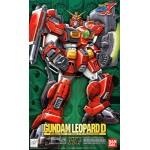 1/100 GT-9600-D Gundam Leopard Destroy