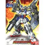 1/144 HG OZX-GU01A Gundam Geminass 01