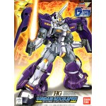 1/144 HG OZ-10VMSX Gundam Aesculapius