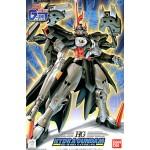 1/144 HG OZ-15AGX Hydra Gundam