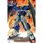 1/144 HG OZ-19MASX Gundam Griepe