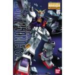 1/100 MG RX-178 Gundam Mk-II A.E.U.G. Color