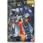 1/100 MG RX-78NT1 Gundam NT-1