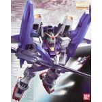 1/100 MG FXA-05D/RX-178 Super Gundam