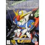 SD/BB Z Gundam