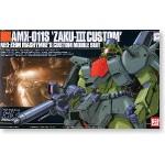 1/144 HGUC AMX-011 Zaku III Custom