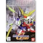SD GG.38 Shenlong Gundam