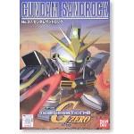 SD GG.37 Gundam Sandrock