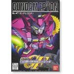 SD GG.47 Gundam Epyon