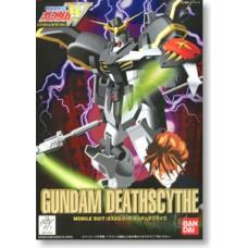 1/144 XXXG-01D Gundam Deathscythe ver.WF