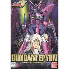 1/144 OZ-13MS Gundam Epyon ver.WF