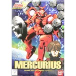 1/144 MERCURIUS (RENUAL)