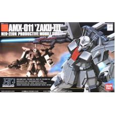 1/144 HGUC AMX-011 Zaku III