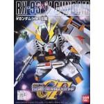 SD/BB 209 New Gundam (HWS Ver.)