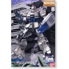 1/100 MG RX-79(G) Gundam Ez8