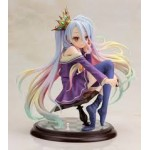 Shiro 1/7 Scale Pre-Painted Figure