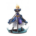 KING OF KNIGHTS SABER FATE/STAY NIGHT [UNLIMITED BLADE WORKS]