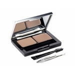 L'OREAL PARIS BROW ARTIST GENIUS 02 Light to Medium