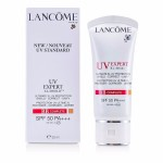 Lancome UV Expert XL-Shield BB Complete Spf 50 PA++++ 30ml