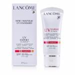 Lancome UV Expert XL-Shield BB Complete Spf 50 PA++++ 30ml