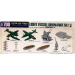 31518 Light Vessel Ordnance Set