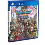 PS4: DRAGON QUEST XI SUGISARISHI TOKI O MOTOMETE (R3)(JP)