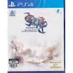 PS4: XUAN-YUAN SWORD: THE GATE OF FIRMAMENT (R3)(EN)